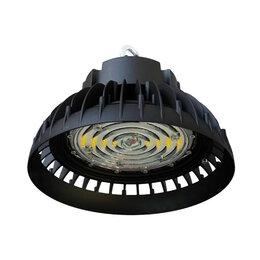 Прожекторы - Промышленный светодиодный светильник Haiten Колокол 100, 0