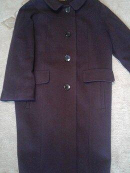 Пальто - BIZZARRO . Пальто демисезонное., 0