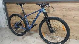 Велосипеды - Горный велосипед Merida Big Nine Limited 2020…, 0