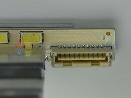 Усилители и ресиверы - 47 V6 EDGE FHD REV1.0 1 L-TYPE, 0