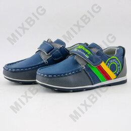 Туфли и мокасины - Мокасины детские, 0