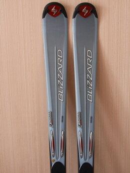 Горные лыжи - Горные лыжи BLIZZARD Sigma 7.0 FХP, новые, 0