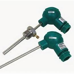 Элементы систем отопления - КТПТР-01-1-100П-500  датчик температуры, 0