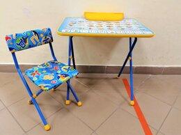 Столы и столики - Набор мебели КП2Азбука. /Новый/., 0