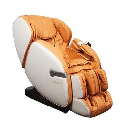 Массажные кресла - Массажное кресло Casada BetaSonic 2 Orange, 0