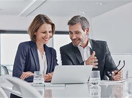 Менеджер - Куратор обучение онлайн, 0