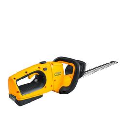 Ножницы и кусторезы - Аккумуляторный кусторез STIGA SHT 100 AE K…, 0