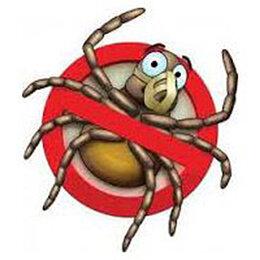 Бытовая химия - Репеллент Woodman. Средство для отпугивания клещей и комаров, 0