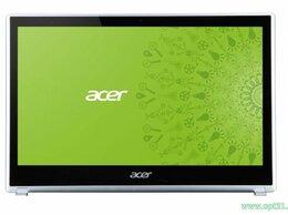 Мониторы - Экран в сборе (сенсорный) Acer V5-431 серебристый, 0