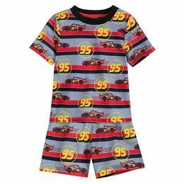 Домашняя одежда - Пижама Disney р-р 6 лет, 0