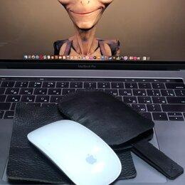 Мыши - Чехол для Magic Mouse , 0