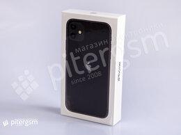Мобильные телефоны - iPhone 11 128GB (Черный), 0