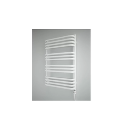 Полотенцесушители и аксессуары - Электрический полотенцесушитель Terma Alex…, 0