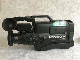 Видеокамеры - камера Panasonic, 0