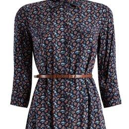Блузки и кофточки - Блузка Oodji, 0