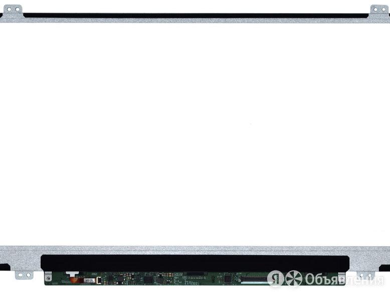 Матрица LP140WH8(TL)(A1) по цене 5299₽ - Мониторы, фото 0