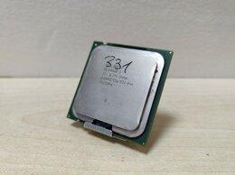 Процессоры (CPU) - CPU/C331, 0