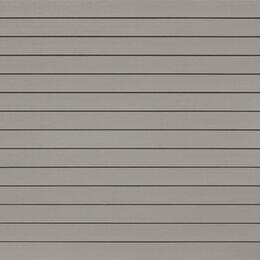 Сайдинг - Фиброцементный сайдинг CEDRAL LAP SMOOTH, 0