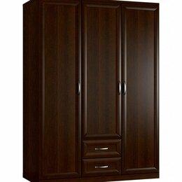 Шкафы, стенки, гарнитуры - шкаф Стелла-6 💥 0346💥, 0