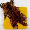 Подушка декоративная по цене 500₽ - Декоративные подушки, фото 1