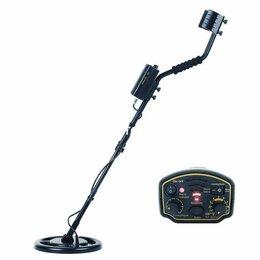 Металлоискатели - Мощный металлоискатель AR 944 новый, 0