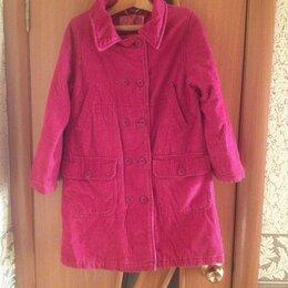 Пальто и плащи - пальто, 0