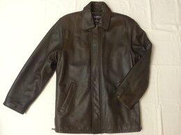 Куртки - Куртки мужские, 0