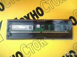 Модули памяти - Модуль памяти Atermiter DDR2 2Gb, 0