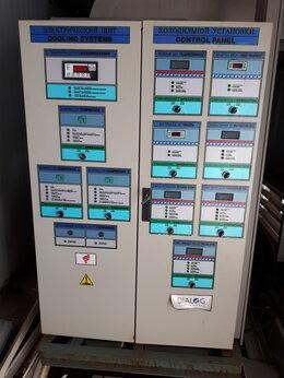 Промышленное климатическое оборудование - Холодильная камера Bitzer, 0