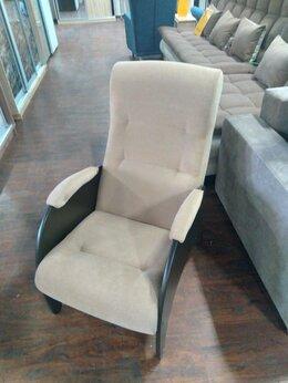 """Кресла - Кресло для отдыха """"Аккорд"""", 0"""