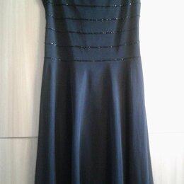 Платья - Платье на торжество., 0
