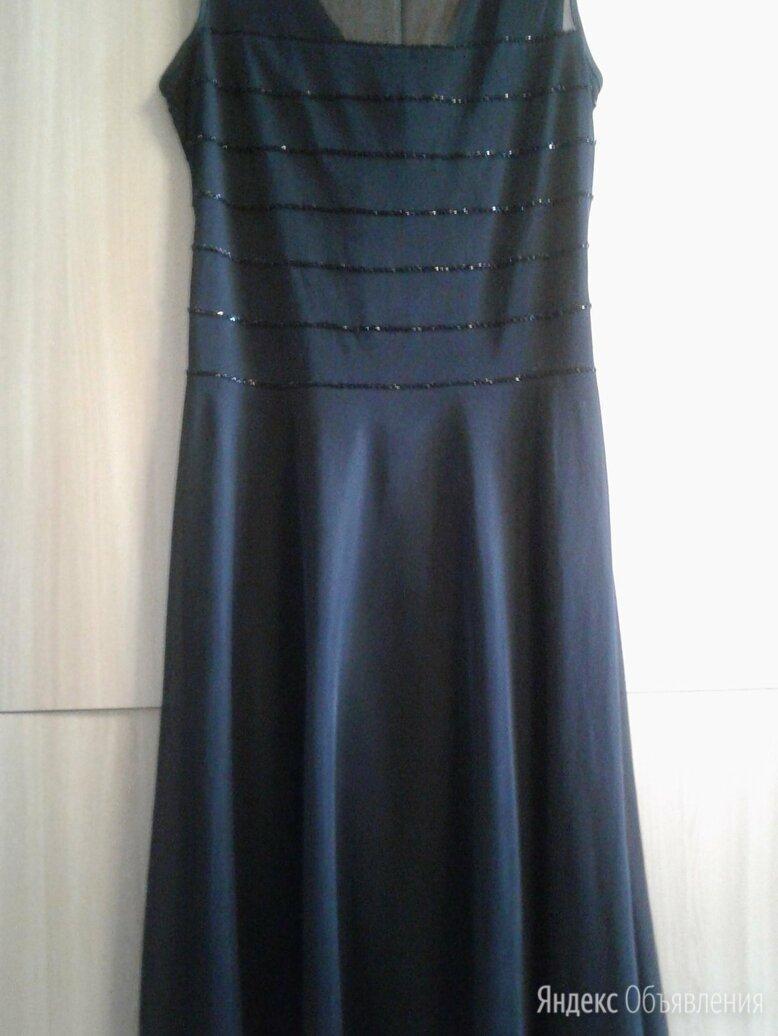 Платье на торжество. по цене 700₽ - Платья, фото 0