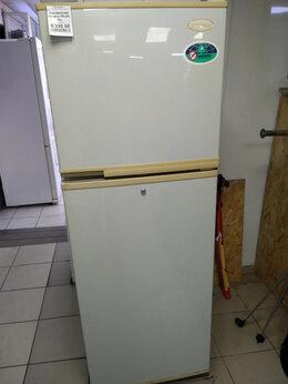 Холодильники - Холодильник Daewoo FR-251, 0