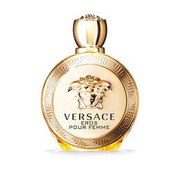 Парфюмерия - Туалетная вода Versace пробник 1 мл., 0