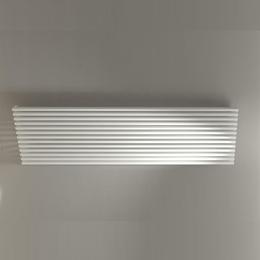 Радиаторы - Стальной трубчатый радиатор КЗТО Параллели Г…, 0