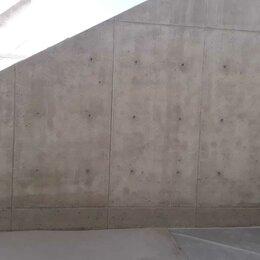 Строительные смеси и сыпучие материалы - Лессирование бетонов - хайтек бетон , 0