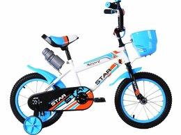 Велосипеды - Велосипед детский, 0
