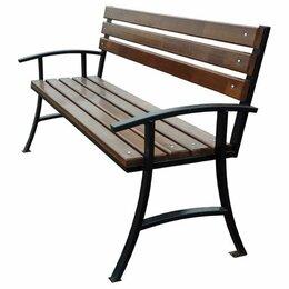Комплекты садовой мебели - Кованые изделия, 0