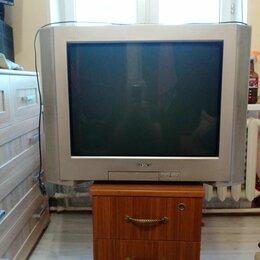 Телевизоры - SONY, 0