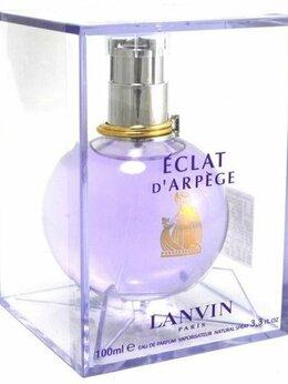 Парфюмерия - Lanvin Eclat D'Arpege lady edp 100 ml, 0
