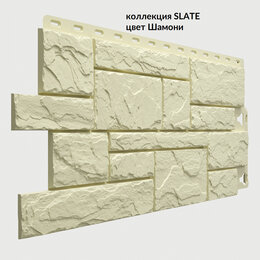 Фасадные панели - ФАСАДНЫЕ ПАНЕЛИ DÖCKE , 0