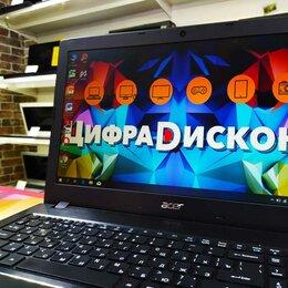Ноутбуки - Acer A9-9410 4Гб 1000Гб R5 M330 На Гарантии! Огромный выбор ноутбуков! , 0