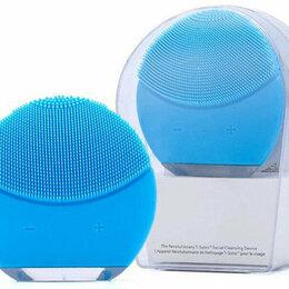 Оборудование и мебель для медучреждений - Косметический аппарат для чистки лица, 0