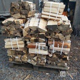 Дрова - Дрова. купить дрова, 0