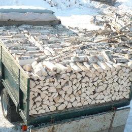Дрова - Дрова с доставкой дров, 0