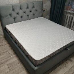 Кровати - Кровать Луиза , 0