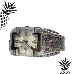 Наручные часы -  Часы Police PL-11598MS-04, 0