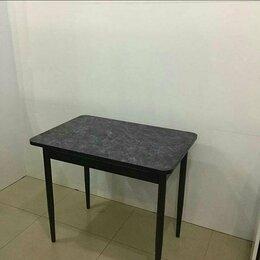 "Столы и столики - Раскладной стол ""Кармен"", 0"