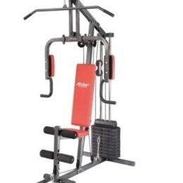 Аксессуары и комплектующие для тренажеров - Стек для тренажера life gear, 0