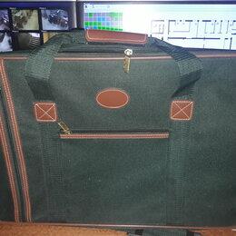 Сумки - Портфель сумка(новая), 0